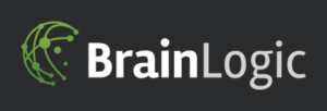 Brainlogic logo