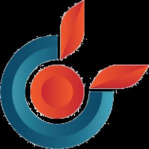 SAPS4U logo