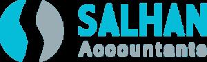 salhan associates logo