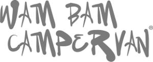 wam bam logo